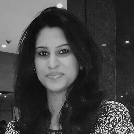 Ajayta Sabharwal