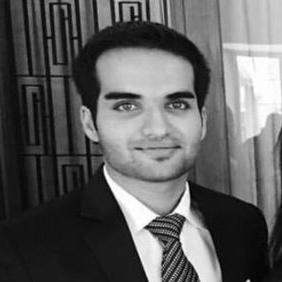 Mohammad Hammad