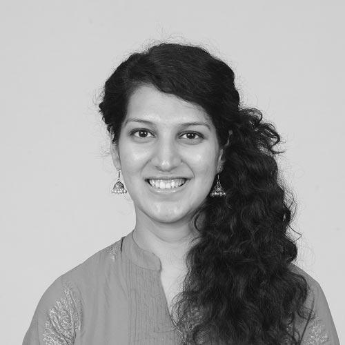 Kanika Rao