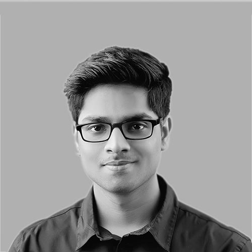 Prasannah Jagannathan